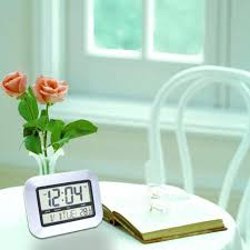 digital office wall clocks digital. Digital Wall Clock Office Max Large 1pc Self Setting Home Clocks L