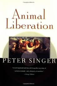 animal liberation by peter singer 29380