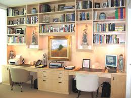 office shelving solutions. Shelving For Home Office Example Solution 1 160 X 204cm Plan 8 Solutions