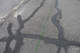sealing asphalt driveway pros and cons. Delighful Cons Sealing01b To Sealing Asphalt Driveway Pros And Cons E