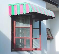Cabin Windows residential log cabin windows the best suitable opening mechanism 2861 by uwakikaiketsu.us