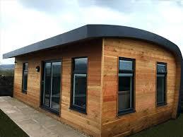 office shed ideas. Crazy Prefab Office Pod Home Decoratingrhgrandivaonlinecom Shed Design Ideas And Picturesrhmikkilicom D