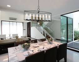 transitional dining room chandeliers of good transitional lighting gallery transitional dining room awesome