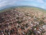 imagem de Confresa Mato Grosso n-19