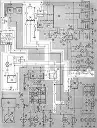 wiring diagram yamaha nmax wiring image wiring diagram wiring diagram yamaha nmax wiring diagram on wiring diagram yamaha nmax