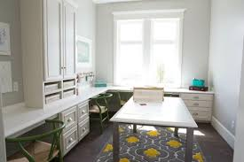 playroom and office. Study Spaces And Playrooms For Kids Playroom Office