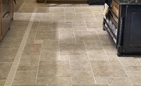 Best Bath Decor bathroom laminate tile : Top Laminate Tile Flooring And Laminate Flooring Bathroom Laminate ...