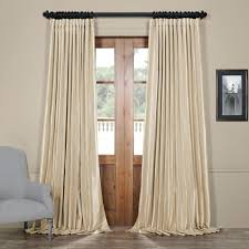 drapes for sale. Silk Drapes For Sale