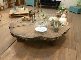round coffee table wooden lovable large round coffee tables and amazing within table decor 4 oval round coffee table