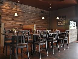 fb0d7e6b04d3c4371af c75d2c29 restaurant chairs restaurant ideas
