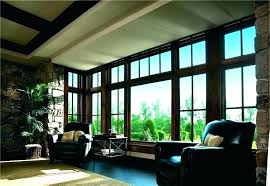 home depot anderson window home depot windows awe inspiring and doors off large size sliding glass