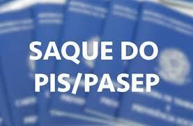 Resultado de imagem para SAQUE DO PIS/PASEP É PRORROGADO