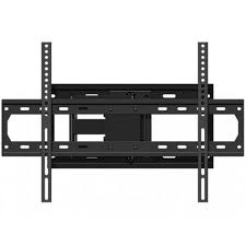 tv wall mount for sale. Fine Wall QLF215 Secura FullMotion TV Wall Mount Intended Tv For Sale