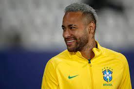 Copa America odds 2021: Brazil vs ...