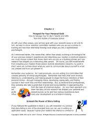 escap internship experience essay movie review sample papers escap internship experience essay
