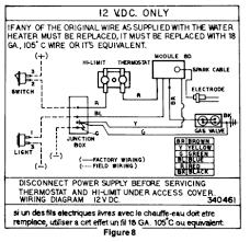water heater thermostat wiring diagram wiring diagrams electric hot water heater wiring diagrams electrical