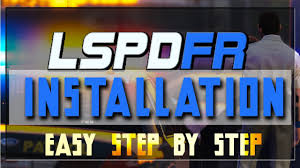GTA <b>5 PC</b> HOW TO INSTALL LSPDFR 2019 STEP-BY-STEP [<b>EASY</b> ...