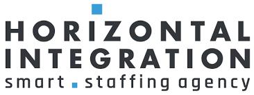 Technical Writer Job In Minneapolis - Horizontal Integration