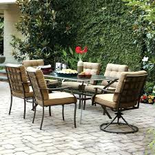 lowes outdoor furniture pixelatiquecom