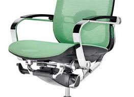 cool ergonomic office desk chair. fresh ergonomic desk chair about remodel interior designing home best office cool c