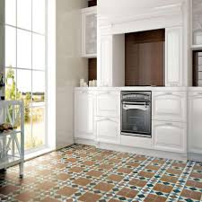 Polished Kitchen Floor Tiles All Tiles
