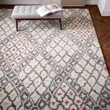 west elm area rugs wool rug zigzag espresso iron dates west elm area rugs
