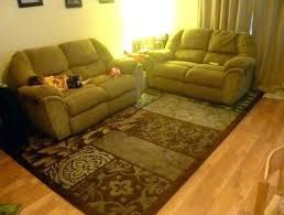 mohawk area rugs 5x7 home rug odd denim indoor inspirational mohawk home area rugs mohawk mohawk 8a10 area rug