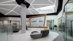 Beyond Interior Design Design Infinity Beyond Design Middle East