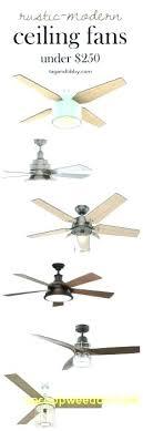 which way to set ceiling fan which way should a fan rotate in winter ceiling fan