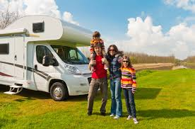 with the end of summer you may be ready to put your rv in storage for a few months northwest self storage offers self storage in corvallis oregon for all