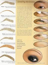beauty make up tips