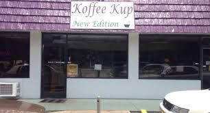 See more ideas about coffee menu, chalk lettering, chalkboard art. Koffee Kup Menu Menu For Koffee Kup Enderly Park Charlotte