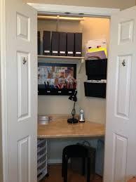 closet to office. Awesome Closet Office Design 791 Fice Organization Ideas Elegant To