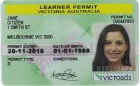 Births Marriages Victoria Your And Proving Deaths Identity