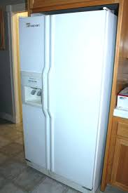 kitchenaid superba refrigerator full size of aid within breathtaking your house filter removal