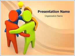 downloading powerpoint templates ppt templates free download etxauzia org