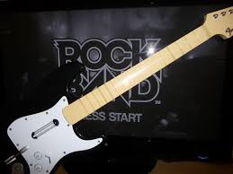 easy 5 minute xbox rock band guitar down strum fix 3 steps easy 5 minute xbox rock band guitar down strum fix