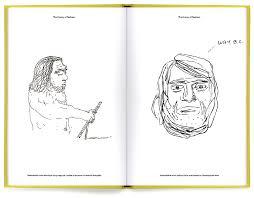 beginners drawing book