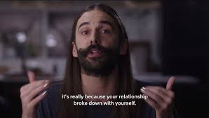 Queer Eye Quotes Tumblr