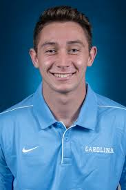 Kyle Smith - Baseball - University of North Carolina Athletics
