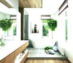 palm tree bath set palm trees bathroom accessories palm bathroom decor palm tree bathroom decor large palm tree bath
