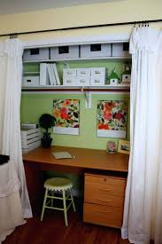 Office Closet Storage Solutions Depot Conversion To Space. Closet Into Office  Space Pictures Ideas Closest Depot To My ...