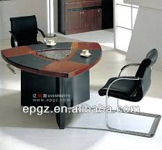 small office conference table. Small Office Meeting Table Design Triangle Regarding Conference Remodel 8