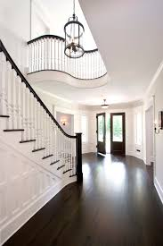 interior white paintRemodelaholic  Tricks for Choosing the Perfect White Paint Color