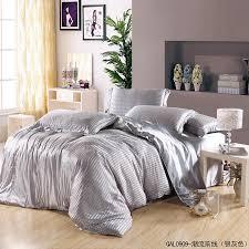 architecture silver king comforter sets perfect 38 about remodel bohemian duvet 4 velvet floine set rose
