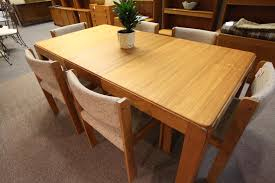 scandinavian furniture edmonton. Scandinavian Furniture Edmonton R