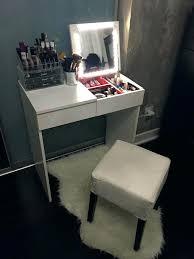 white ikea vanity desk vanities vanity table best vanity table ideas on white vanity table with white ikea vanity desk