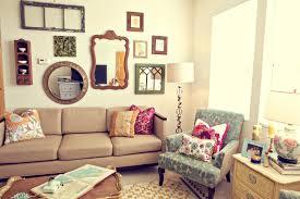 eclectic living room furniture. Vintage Eclectic Living Room Shades Furniture