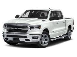 2019 RAM 1500 near Durham NC