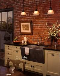 Kitchen Feature Wall Paint Apartments Astounding Colors Kitchens Walls Bright Paint